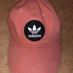 Other - Adidas hat women